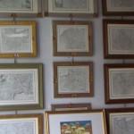 carte antiche